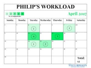 Prince Philip Duke of Edinburgh retirement workload April 2017