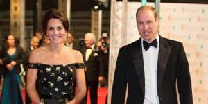 work-shy Prince William