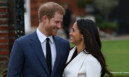 Royal engagement round-up for Meghan Markle and Prince Harry