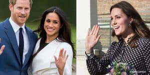 Prince Harry_Meghan_markle_Kate_middleton_Duchess_Cambridge_rivals